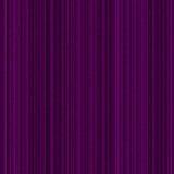 Texture abstraite pourpre de fond de fibre Image stock