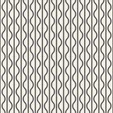 Texture abstraite sans couture pour les papiers peints et le fond illustration de vecteur