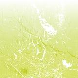 Texture affligée de couleur Photo libre de droits