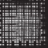 Texture Cage Royalty Free Stock Photo