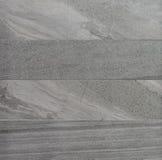 Texture aléatoire de granit Images stock