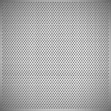 Texture of  aluminum Royalty Free Stock Images