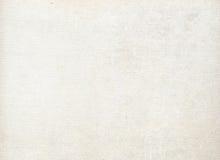 Texture amorcée de toile Image stock