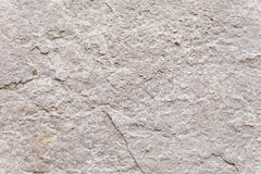 Texture Of Ancient Stone Block Of Exterior Wall Stock Images
