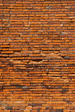 Texture of ancient wall Royalty Free Stock Images