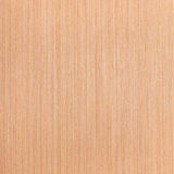 Texture anegri, wood grain Stock Photo