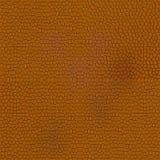 Texture animale en cuir illustration libre de droits