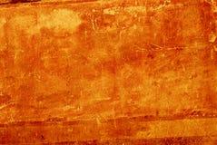 Texture antique Image libre de droits