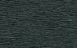Texture antique de garniture de livre Photos stock