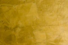 Texture antique de plâtre Photo stock