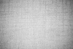 Texture approximative de jute images libres de droits