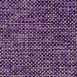 Texture approximative de tissu, modèle, fond Images stock