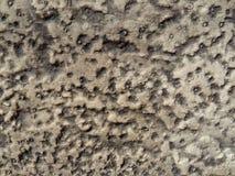 Texture approximative de tombe Photographie stock libre de droits