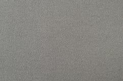 Texture approximative du papier sablé fond de papier sablé avec les rayures verticales photos libres de droits
