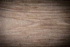 Texture approximative en bois de surface de grain, panneau en bois d'écorce Photo stock