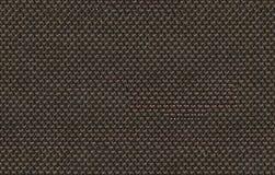 Texture approximative sans couture de tissu Photos libres de droits