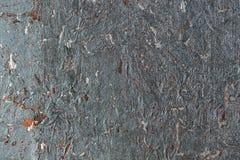 Texture argentée en métal images libres de droits