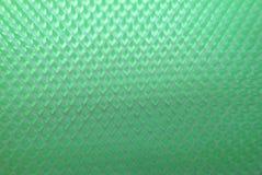 Texture arrosée image libre de droits