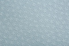 Texture of an art craft paper with star shaped Royalty Free Stock Photos