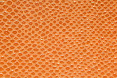 Texture of artificial leather Stock Photo