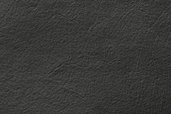 Texture of artificial leather Stock Photography