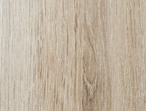 Texture of the artificial veneer Royalty Free Stock Photography