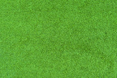 Texture artificielle d'herbe pour le fond Image stock