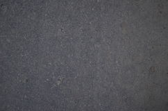 Texture of asphalt. Great for textures where you can write and 3D objects Stock Images