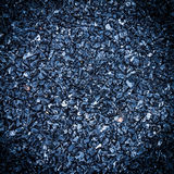 Texture of asphalt pavement Stock Images