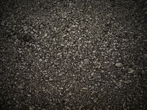 Texture of asphalt road Stock Photos