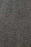 Texture Asphalt Royalty Free Stock Photos