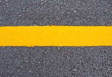 Texture of asphalt street royalty free stock photo