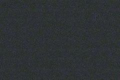 Texture - asphalte Photographie stock