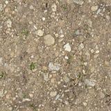 Texture au sol Image stock