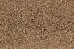 Texture au sol Photos libres de droits
