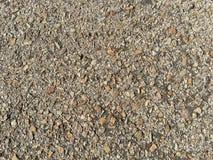 Texture avec la route Photo stock