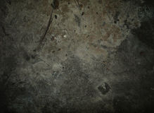 Texture backgfound Royalty Free Stock Photography