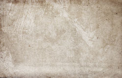 Texture backgfound Stock Photo