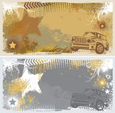 Texture background Stock Photo