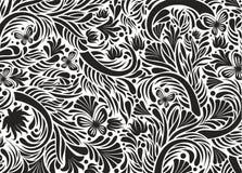 Texture background Royalty Free Stock Photos