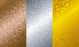 Texture Background Stock Photography