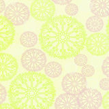 Texture background. Colorful background or texture for scrapbooking or photo photo overlays stock illustration
