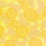 Texture background Stock Image