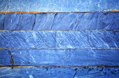 Free Texture Background Stock Photo - 28064590