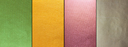 Texture Background. Paper Texture background with different color Stock Image