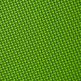 Texture background Royalty Free Stock Image