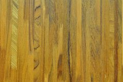 Texture Background of Artificial Wood Stock Photos