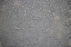 Texture background of  asphalt Stock Photo