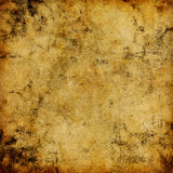 Texture or background of beige paper. Stock Photography