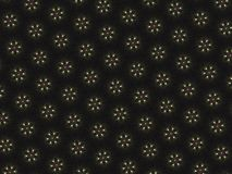Texture background Royalty Free Stock Photography